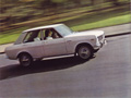 03 - Everyone agrees DATSUN 1000 is best for economy.jpg