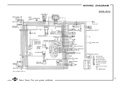 37 - Wiring Diagram.jpg