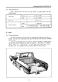 21 - Introduction of B20 Pick-up - Body.jpg