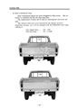 26 - Introduction of B20 Pick-up - Body.jpg