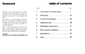 00.2 - Foreword and Table of Contents.jpg