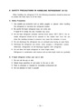 72 - Safety Precautions in Handling Refrigerant (R-12).jpg